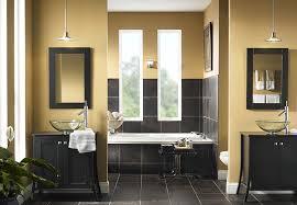 bathroom pendant lighting fixtures. lighting on a string bathroom pendant fixtures n