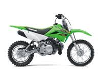 kawasaki motorcycles supersport sport cruiser motocross