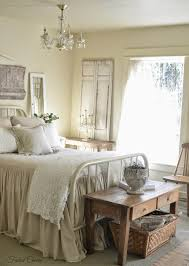 ideas charming bedroom furniture design. Charming Bedroom With Antique Bed Frame Ideas Charming Bedroom Furniture Design O
