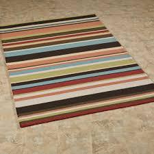 outdoor rugs menards beautiful new ikea indoor outdoor rugs outdoor