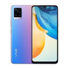 vivo V20 2021 specs and price and ...