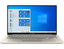 <b>Ноутбук ASUS VivoBook</b> S13 <b>S330FN</b>-<b>EY009T</b>, 90NB0KT2 ...