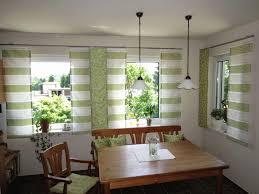 Led Beleuchtung Wohnzimmer Ideen Meinung Denn Man Wählt Luxus Led