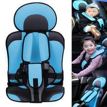 Booster Seat reviews – Online shopping and reviews for Booster ...