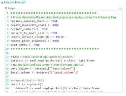 Microsoft Word Ticket Templates Classy Azure ML Text Classification Template Machine Learning Blog
