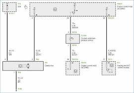 e24 bmw radio wiring diagram electrical wiring diagrams bmw e39 radio wiring diagram e24 bmw radio