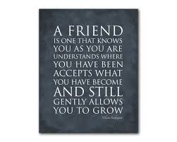 William Shakespeare Quotes About Friendship Cool William Shakespeare Quotes About Friendship Magnificent Skakespeare