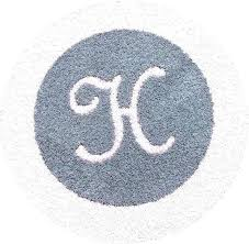 round yellow rug for nursery grey nursery rug round pink rugs for nursery gray and pink round yellow rug for nursery