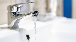 Low Cold Water Pressure In Kitchen Sink How To Fix A Faucet With Low Cold Water Pressure In Kitchen Sink