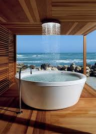 Best 25 Amazing Bathrooms Ideas On Pinterest Bathtubs Big within awesome  bathroom designs for Warm