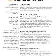 Free Resume Website Builder Onlineutor Resume Samples Websiteemplate Free Wordpress Marketing 16