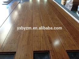 menards bamboo flooring bamboo flooring high gloss bamboo flooring menards bamboo flooring