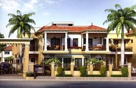 garden homes. Shaligram Garden Homes In Bopal, Ahmedabad | Buy, Sale Villa, Apartment Online