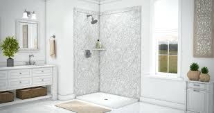 bathroom inviting do it yourself tub refinishing ki 1 trendy bathtub repair kit