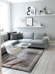 rug for grey couch grey sofa what rug to grey sofa interior decor rug in living room beige rug grey couch
