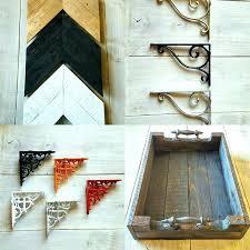 arrow wall decor s wooden chevron uk diy  on metal arrow wall decor uk with arrow wall decor with hooks wooden uk rustic wood
