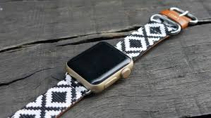 apple watch straps third party bands to pimp your watch for less best apple watch straps third party bands to pimp your watch for less