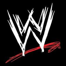 This site is completely free and you can generate unlimited random code as you want. Free Wwe Network Accounts 2021 Login And Passwords