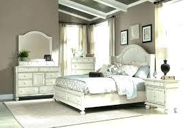 distressed white bedroom furniture rustic white bedroom set white washed bedroom set distressed off white bedroom distressed white bedroom furniture