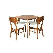 round dining table uk dining table set modern round dining table set round table set modern