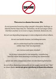 What Is The Difference Between Presume And Assume Shamefree Zones The Vegan Strategist 7