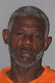 Man, 55, charged with attempted murder after Central City shotgun attack,  police say | Uptown Messenger