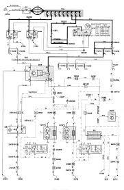 wire diagram 99 volvo v70 wiring diagram more diagram for 1999 volvo v70 engine wiring diagram operations volvo c70 engine diagram wiring diagram centre