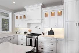 kitchen design village