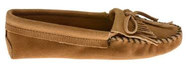 Minnetonka Fringe Boots Size Chart Minnetonka Womens Kilty