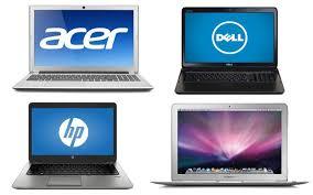 MacBook, air : reviews, prijzen en alle uitvoeringen