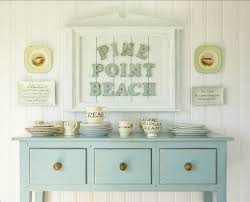 paint colors for furniture. furniture paint color hutch colors for o