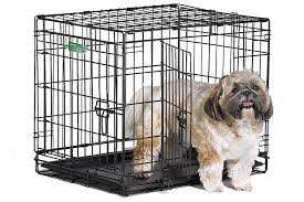 dog crates size chart small dog crate best wire dog crates 2018 reviews buyer guide