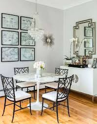 chandeliers oslo chandelier visual comfort delightful best dining rooms images on chairs room and tables chandeliers