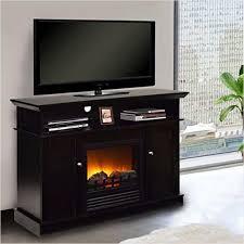 electric fireplace entertainment center clearance brilliant diy wall unit unique 11 regarding 8