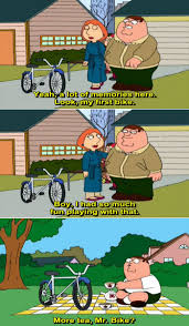 Classic Family Guy Quotes 24 best family guy futurama and the simpsons images on Pinterest 1