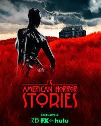 American Horror Stories: Infos und ...