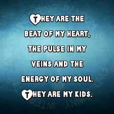 My Kids Quotes Fascinating What Is Love Kid Quotes Plus My Kids Quotes Quote Family Quote