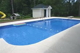 5 Reason Why Owning a Pool Can Save You Money