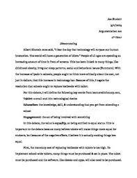 debate paper outline example by therightstory tpt debate paper outline example