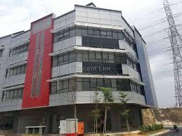 office the shop. Shop-Office : The Earth, Bukit Jalil, Jalil. \u2039 \u203a Office Shop F