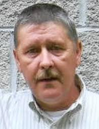 Wesley Burton Obituary - Chapmanville, West Virginia | Legacy.com
