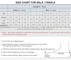Dhgate Shoe Size Chart Dhgate Shoe Size Chart Best Picture Of Chart Anyimage Org