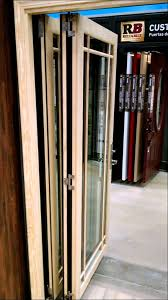jeld wen folding patio doors. Wonderful Patio Jeld Wen 4500 Wood Folding Patio Door For Wen Folding Patio Doors
