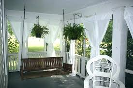 deck curtains patio curtain rods large size of decorating outdoor ds for screened porch short curtains deck curtains
