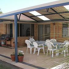 patio designs. Custom Patio Designs