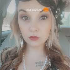 Lacey Hamm (babycakes112192) - Profile   Pinterest