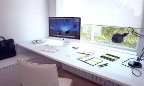 imac furniture. Brilliant Furniture Imac  Inside Imac Furniture T