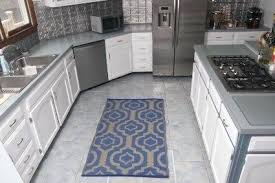 3x5 area rug get ations a outdoor rug with bonus runner trellis blue 3x5 area rugs