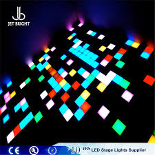 dubai led light dance floor dubai led light dance floor supplieranufacturers at alibaba com