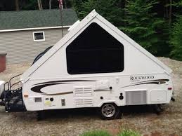 best 25 rockwood campers ideas on pinterest popup camper  2013 rockwood camper popup a frame a122 $8900 emailed Rockwood A122 Wiring Diagram